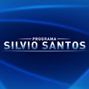 Programa Silvio Santos net worth