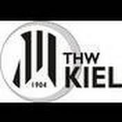 Kiel2205 net worth