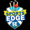 Sports Edge Cricket