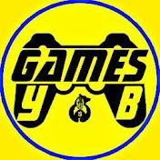 YB GAMES net worth