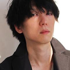 Yuuki Kamezawa