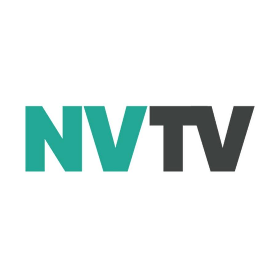 Nvtv Music Archive Youtube