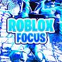 Roblox Focus