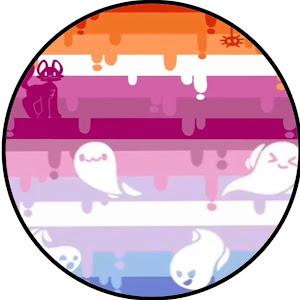 Rainbow Shinyeevee