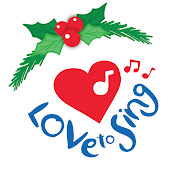 Christmas Songs and Carols - Love to Sing Avatar