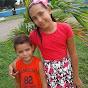 Miguel Henrique Maria Cecília Miguel e Cecília