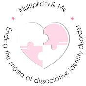 MultiplicityAndMe