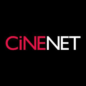 CiNENET Deutschland