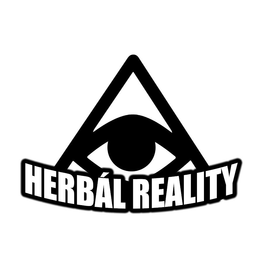 Herbál Reality