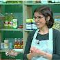 Adif cook : المطبخ التونسي و العالمي