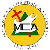 MCA Thailand net worth