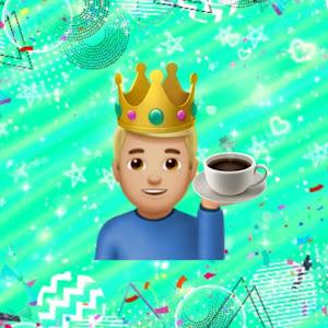 Tea King
