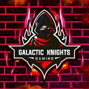 Galactuz Knight Gaming net worth