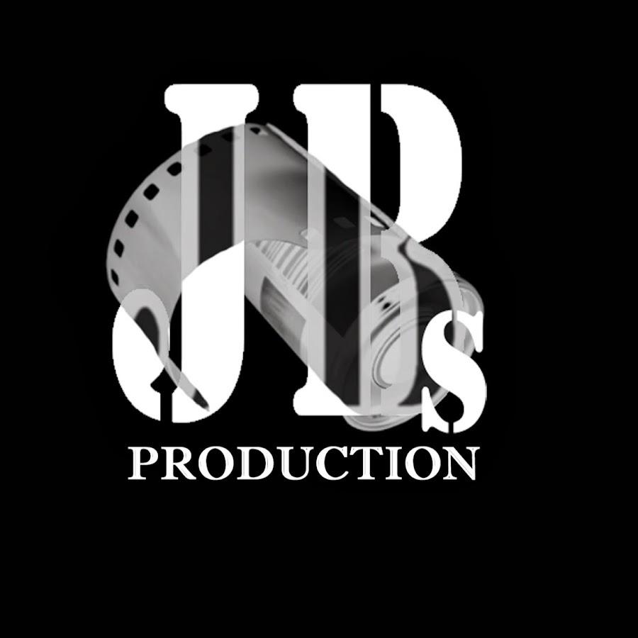 JBS production