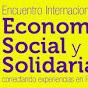Red Economía Social y Solidaria PR