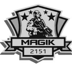 Magik2151