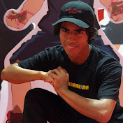 Manuel (Mogely) Herrera net worth