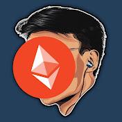 Kristian PH net worth