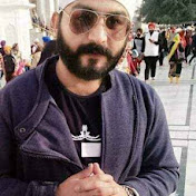 Sanjeev Bhobhria Avatar