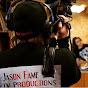 JasonFameTV - @FreshFame204 - Youtube