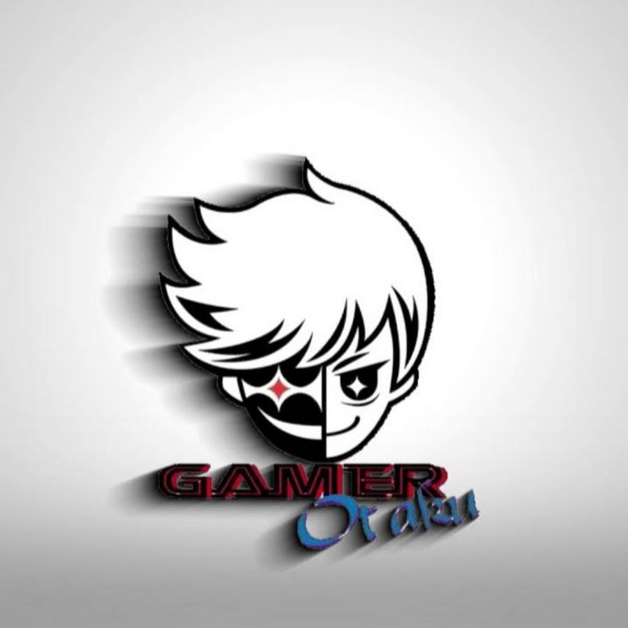 Otaku Gaming