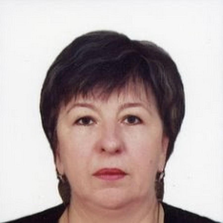 Anna Fatun