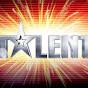 Amazing Talents - Youtube