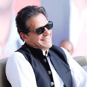 Prime Minister's Office Pakistan