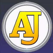 AJ Official Avatar