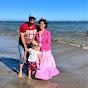 Priyanka Singh USA - Youtube