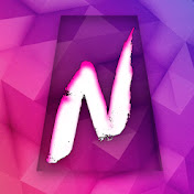 NicimakiClips