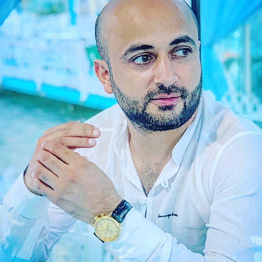 _mehdi akbarov_