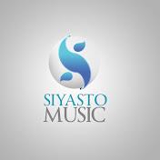 Siyasto Music net worth