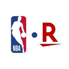 NBA Rakuten 公式チャンネル