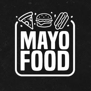 마요푸드 MAYO FOOD