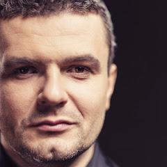 Marcin Hajek