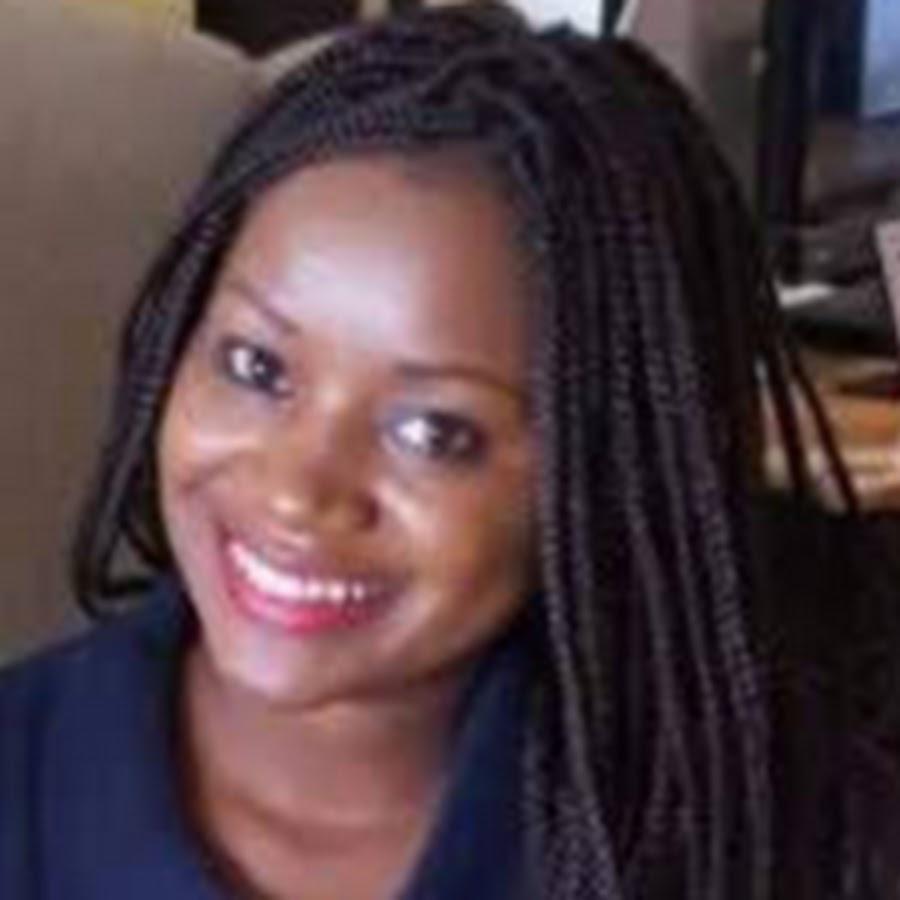 Stella Nyawira