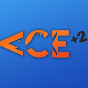 Ace Videos 2