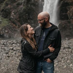 Wild Oak Films - Wedding Video, Videography