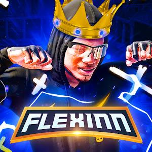 Flexinn