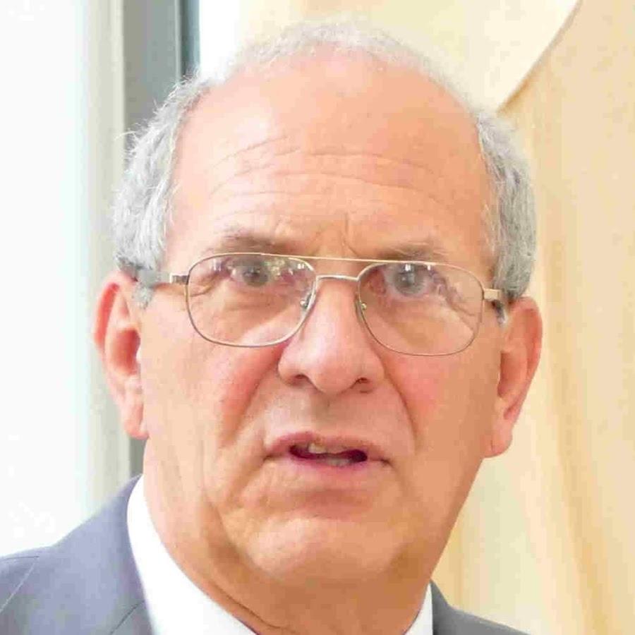 Giuseppe Grana