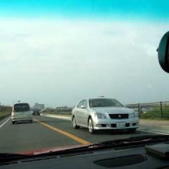 highwaystar430