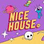 Nice House Brasil