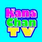 KanaChanTV