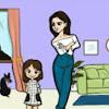 mammagiulia figliachiara
