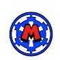 Max N'co Arcade - Youtube