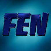 Fairview Entertainment Network Avatar