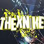 ThExNike