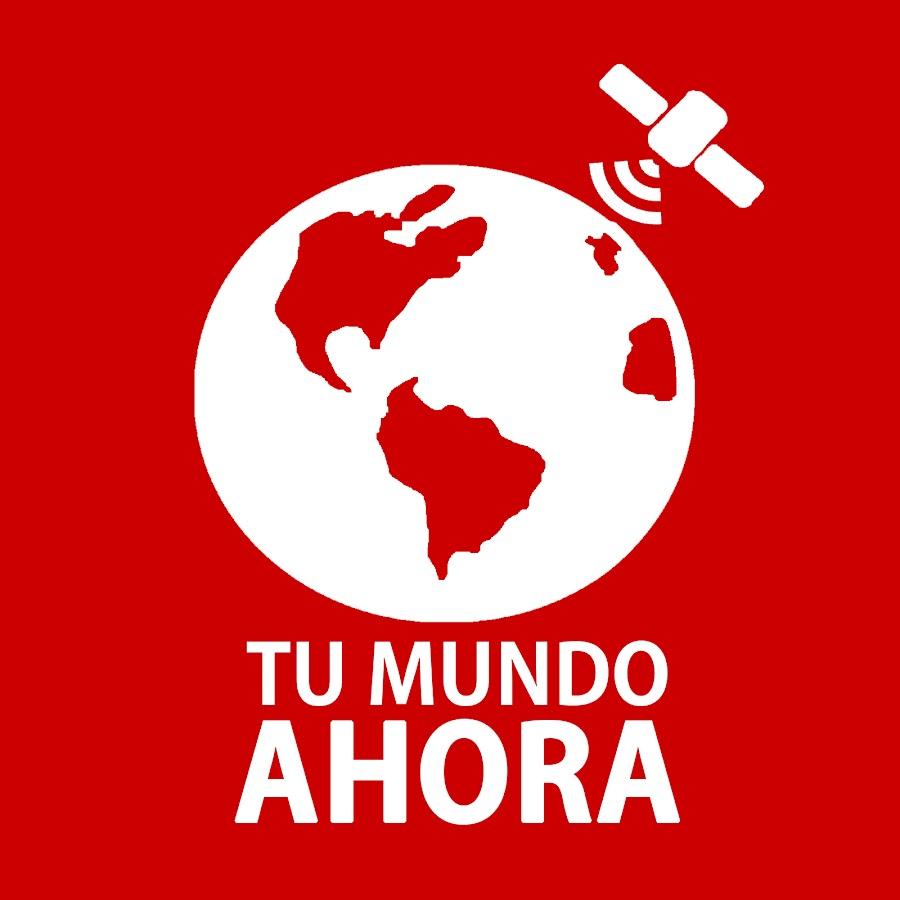 ActualidadyDineroYA!