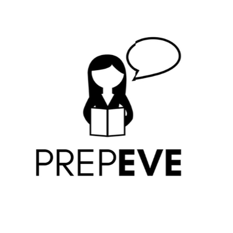 PrepEve - Revolutionizing IELTS Preparation